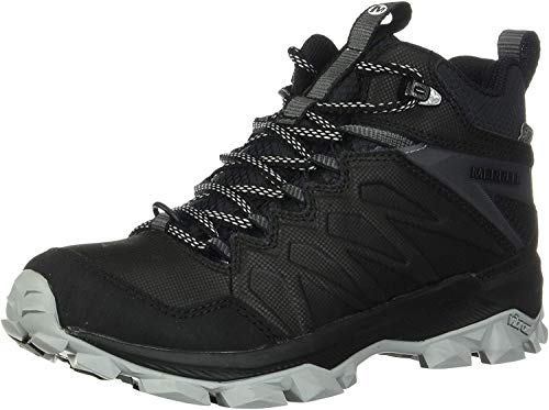 Merrell Thermo Freeze 6 Pulgada Agua Proof Women's Bota De Trekking - 37.5