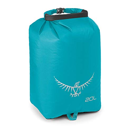 Osprey Ultralight DrySack 20 - Tropic Teal