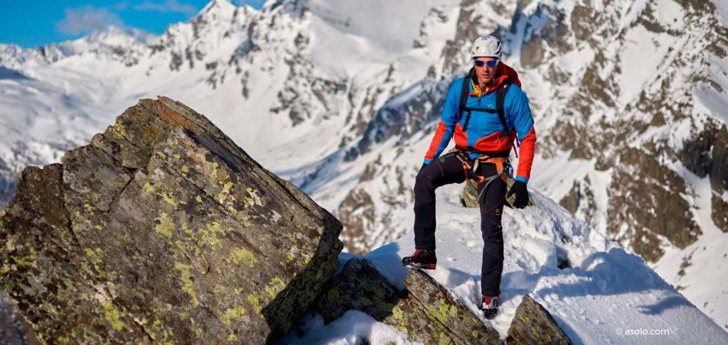 alpinismo-asolo-01