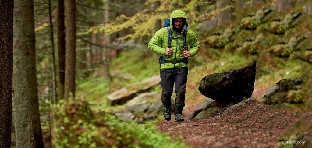 asolo-senderismo-trekking-01