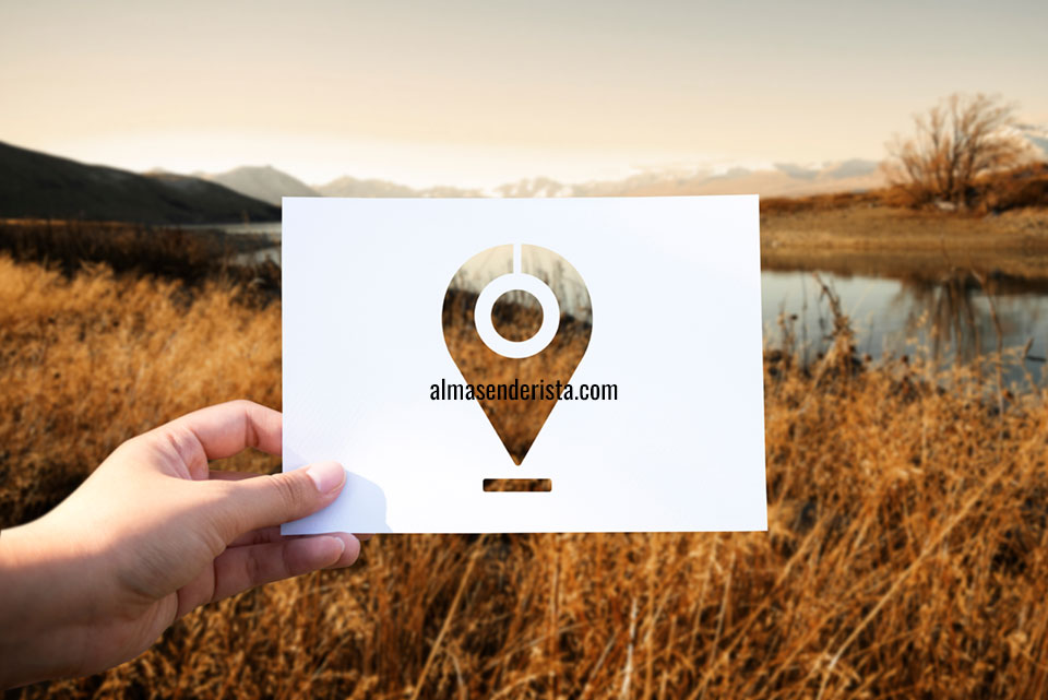 GPS para montaña comparativa y guía de compra