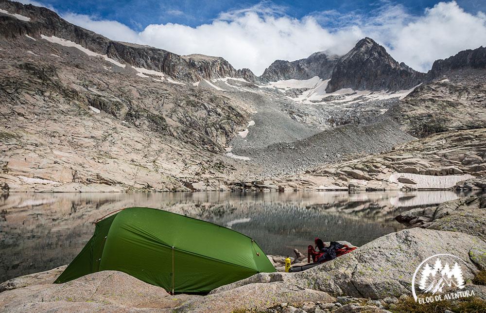 Ascensiones imprescindibles en Pirineos