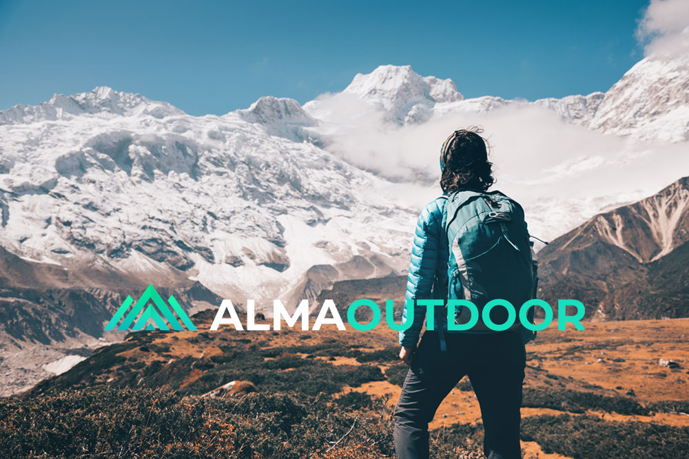Alma Outdoor, inspiración para tu próxima Aventura
